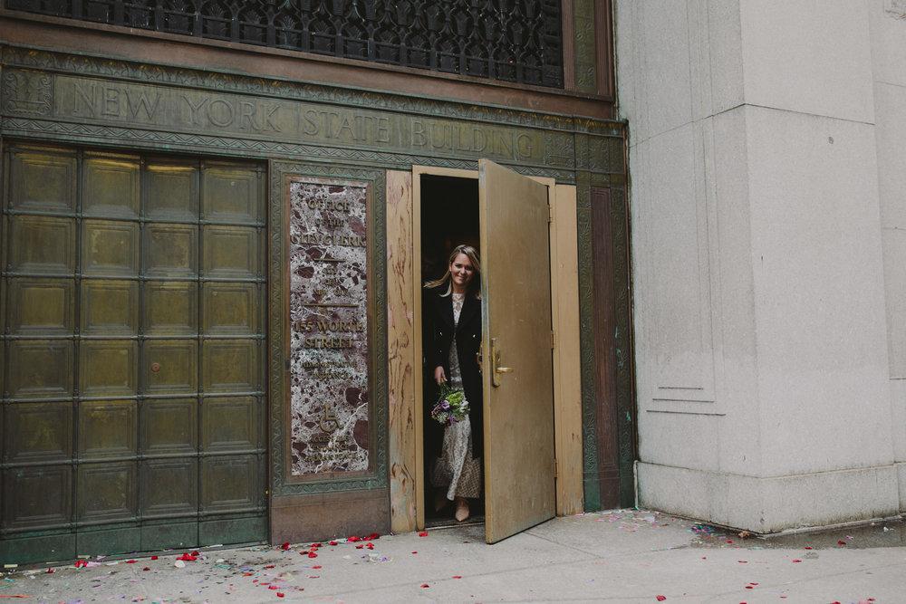 nyc-city-hall-elopement_06.JPG
