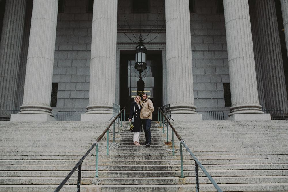 nyc-city-hall-elopement_09.JPG
