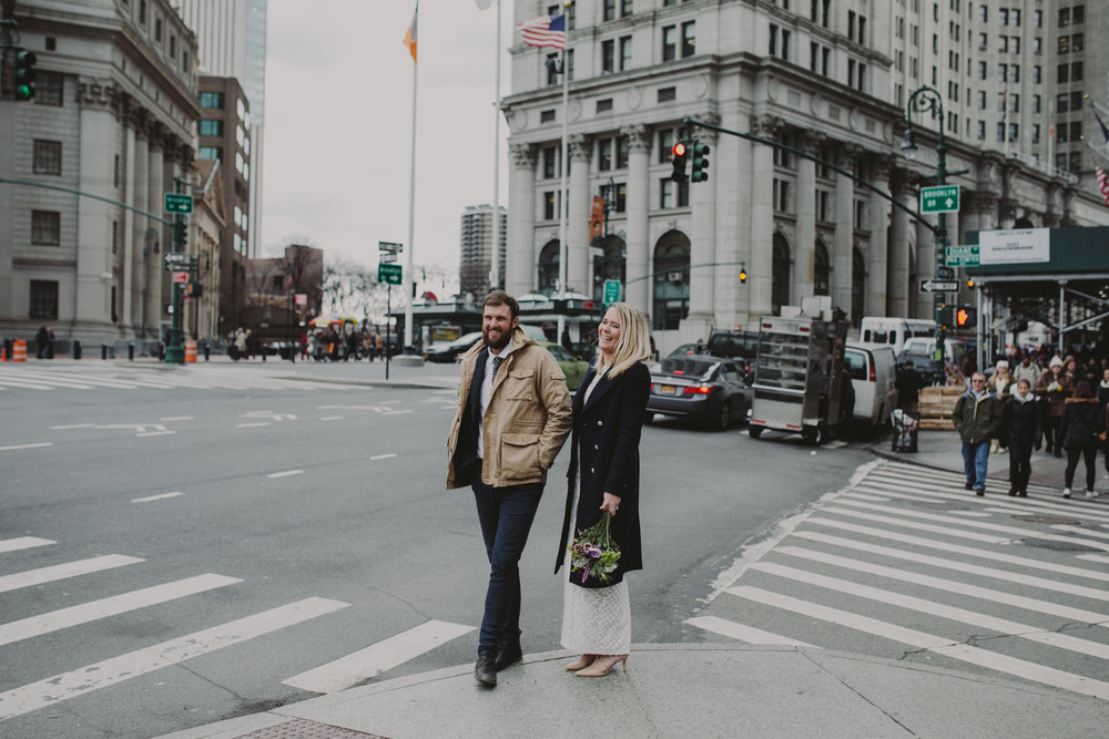 nyc-city-hall-elopement_11.JPG