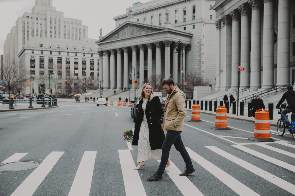 nyc-city-hall-elopement_10.JPG