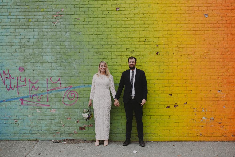 nyc-city-hall-elopement_14.JPG