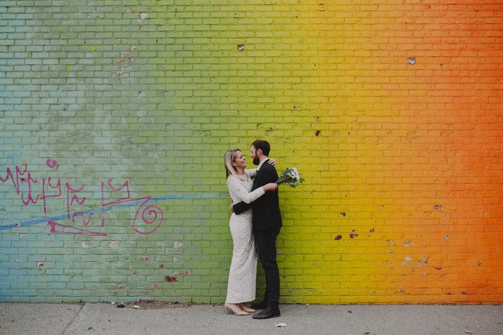 nyc-city-hall-elopement_15.JPG