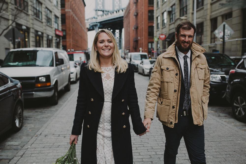 nyc-city-hall-elopement_17.JPG