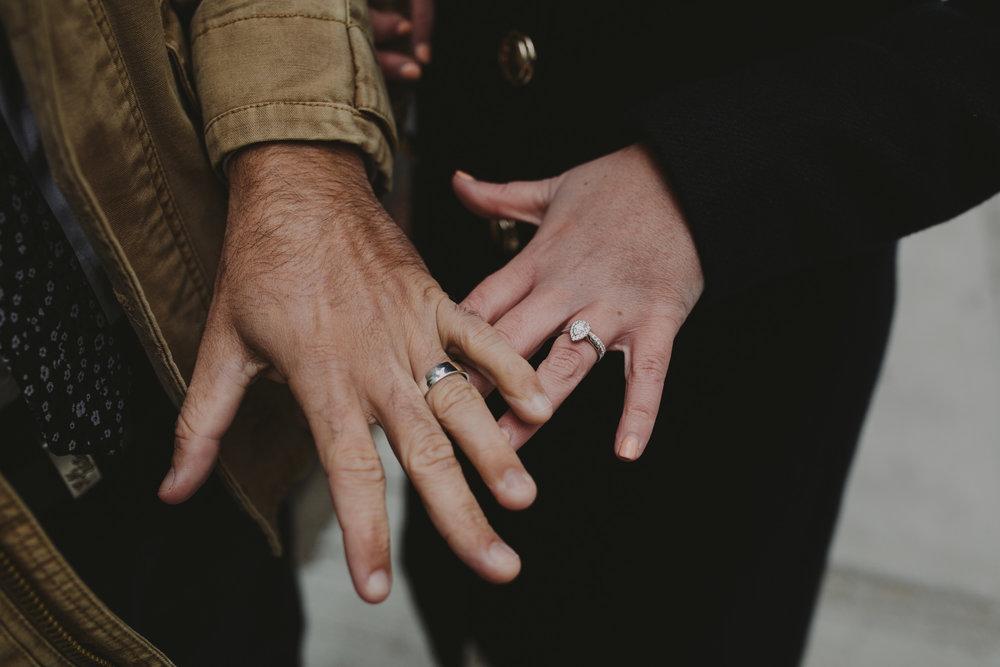nyc-city-hall-elopement_22.JPG