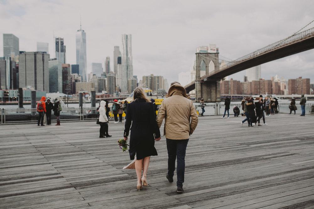 nyc-city-hall-elopement_24.JPG