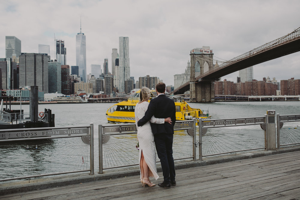 nyc-city-hall-elopement_25.JPG