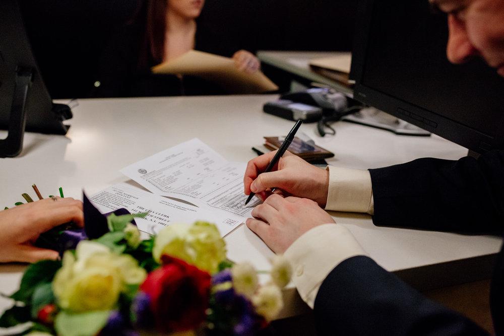 city-hall-dumbo-elopement-nyc-elopednyc_04.JPG