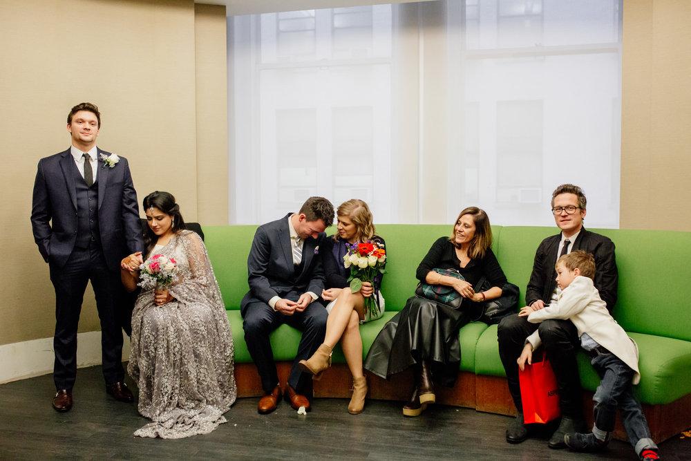 city-hall-dumbo-elopement-nyc-elopednyc_06.JPG