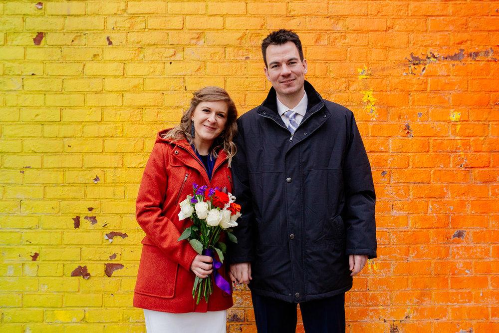 city-hall-dumbo-elopement-nyc-elopednyc_12.JPG