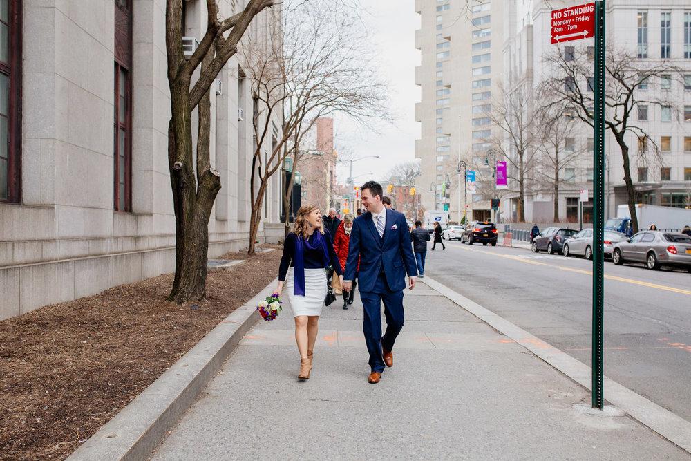 city-hall-dumbo-elopement-nyc-elopednyc_10.JPG