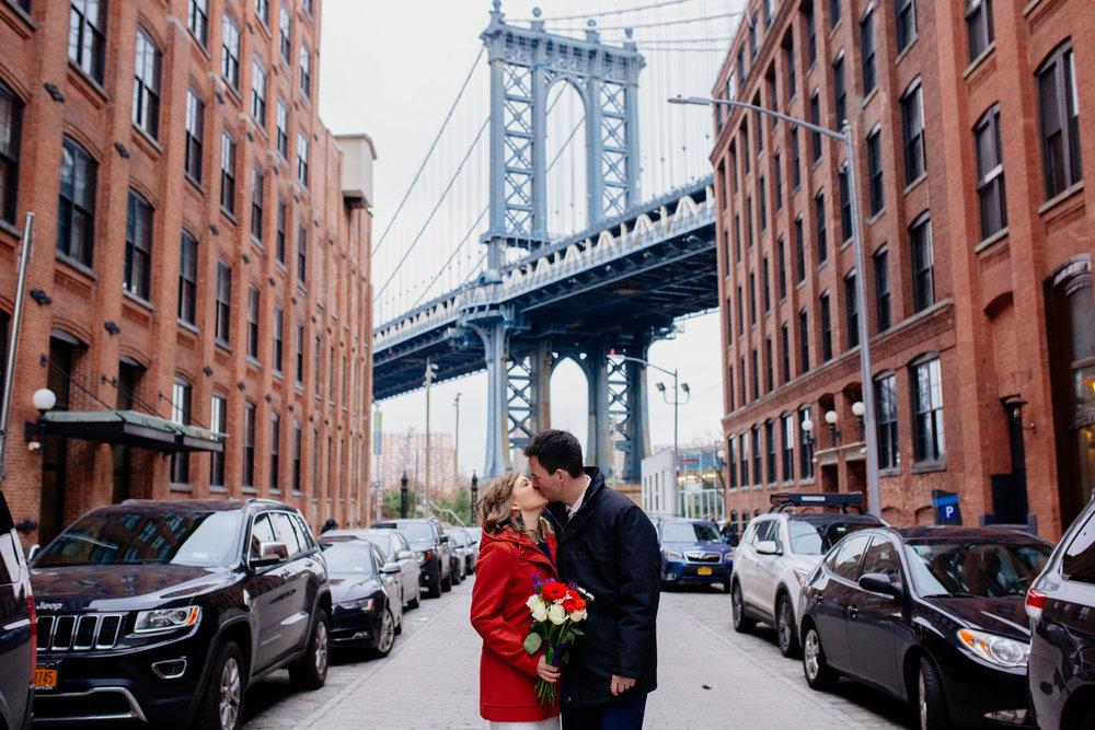 city-hall-dumbo-elopement-nyc-elopednyc_15.JPG