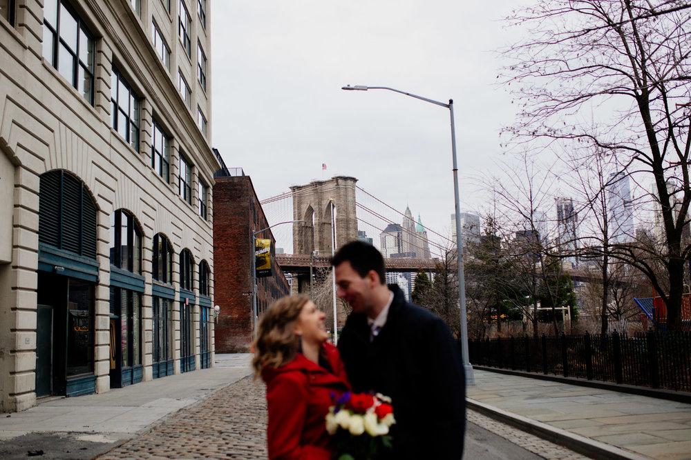 city-hall-dumbo-elopement-nyc-elopednyc_16.JPG