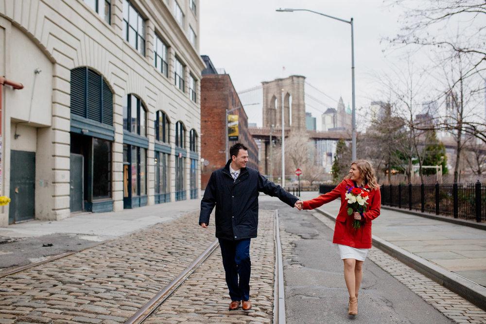 city-hall-dumbo-elopement-nyc-elopednyc_17.JPG