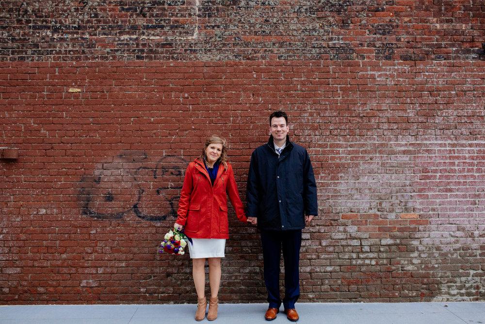 city-hall-dumbo-elopement-nyc-elopednyc_23.JPG