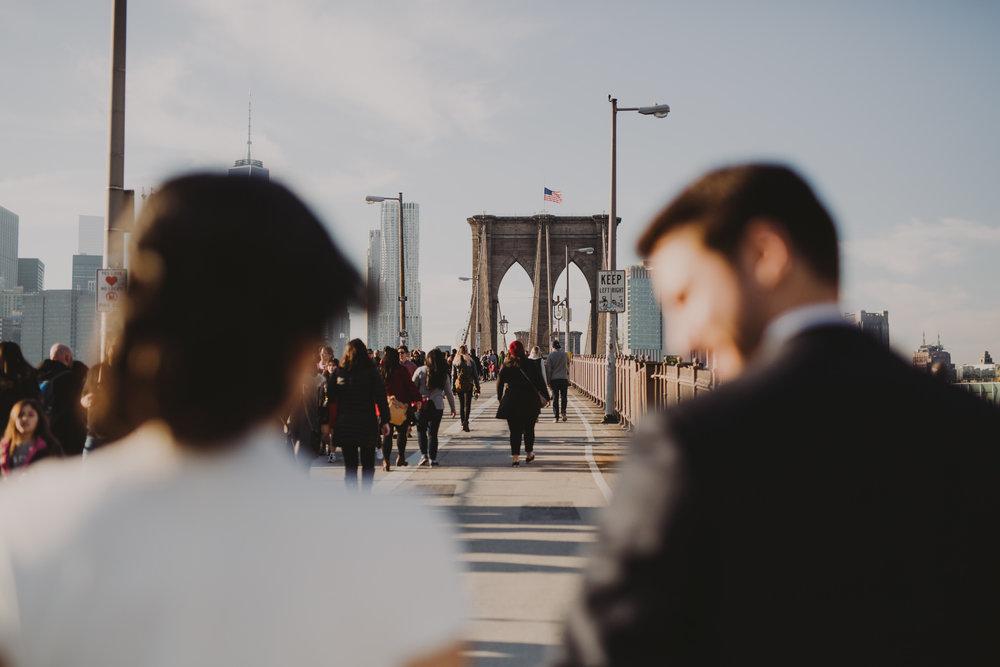 brooklyn-bridge-elopement-nyc-elopement-photographer-elopednyc_02.JPG