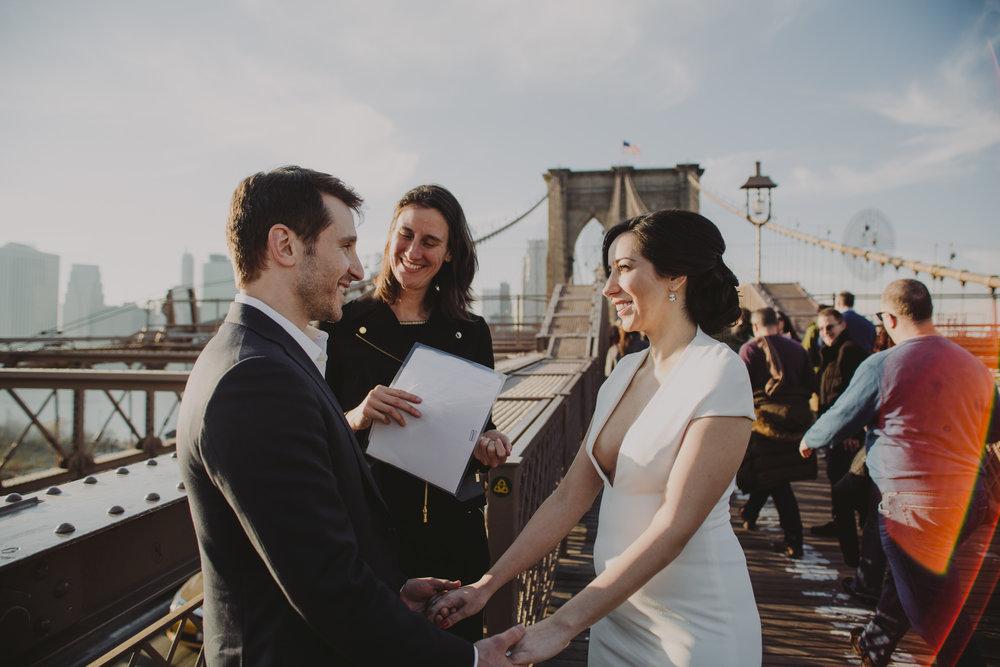 brooklyn-bridge-elopement-nyc-elopement-photographer-elopednyc_04.JPG