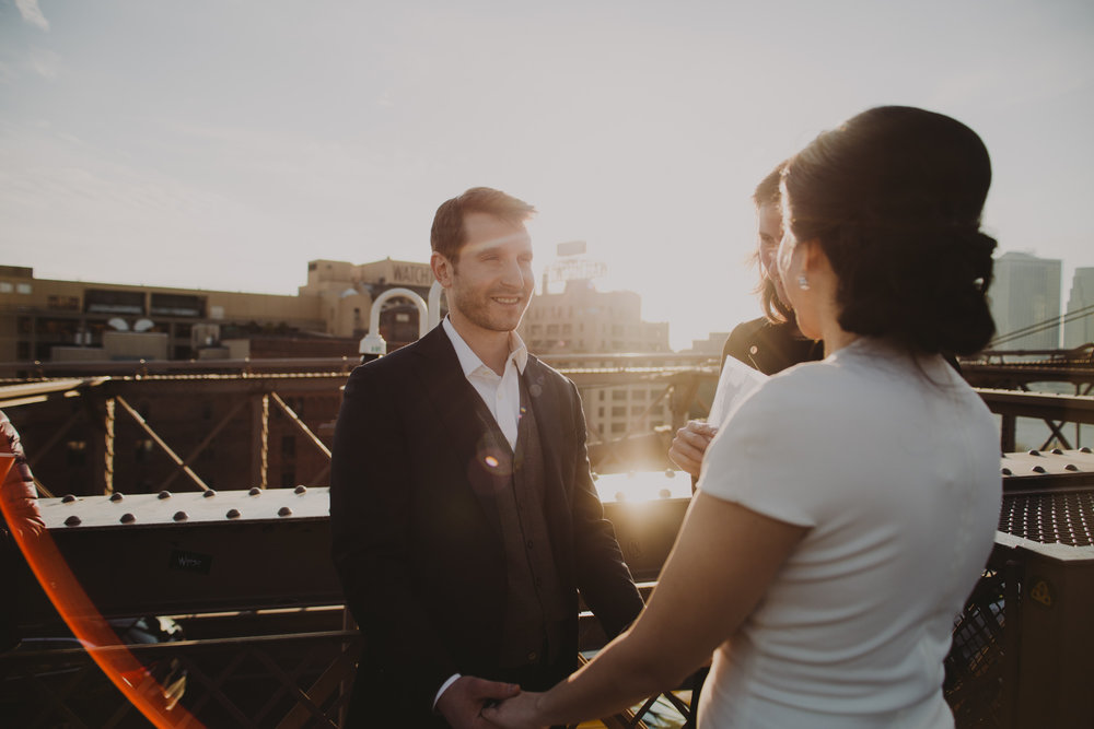 brooklyn-bridge-elopement-nyc-elopement-photographer-elopednyc_06.JPG