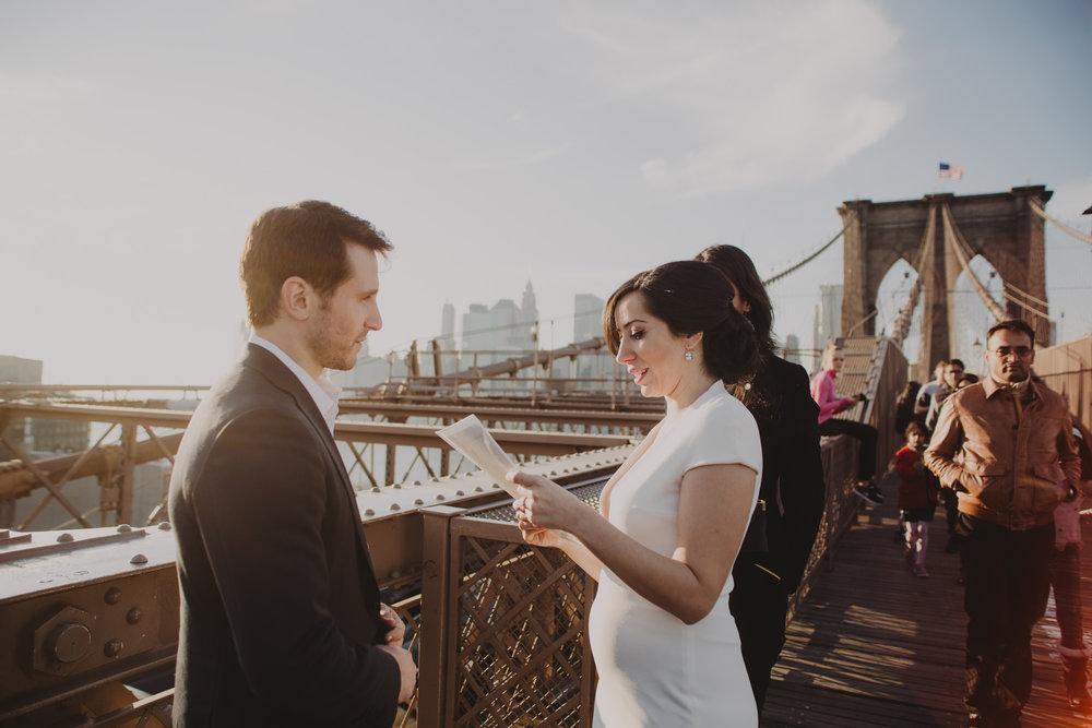 brooklyn-bridge-elopement-nyc-elopement-photographer-elopednyc_07.JPG