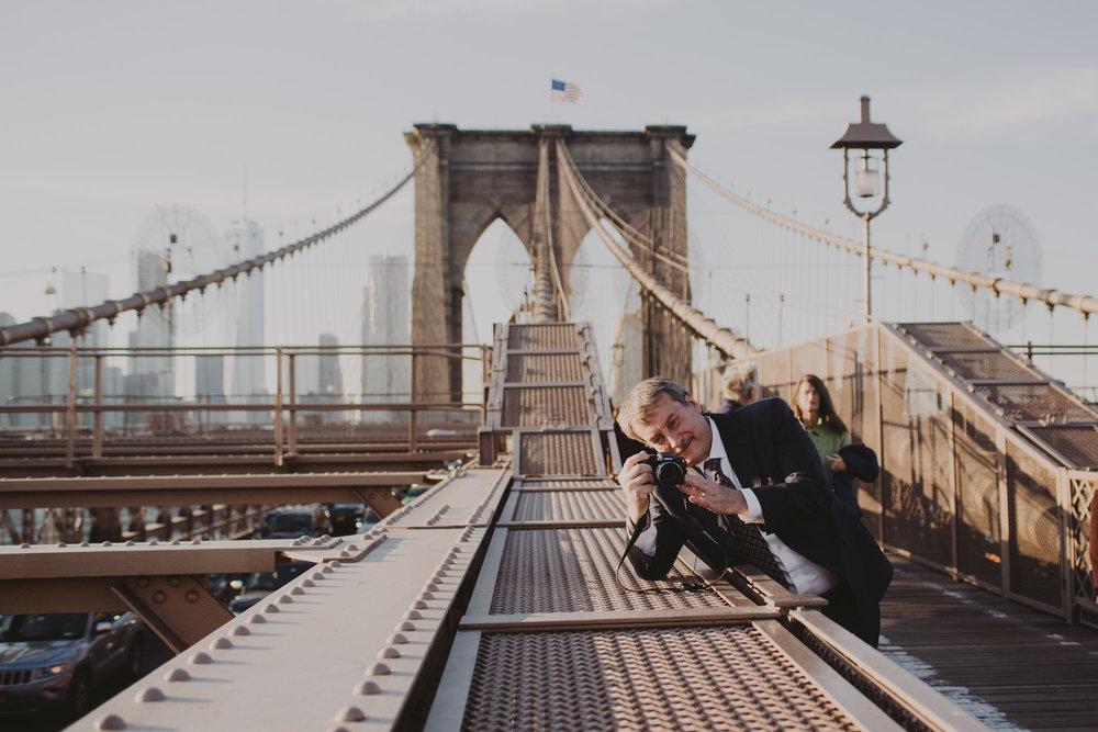 brooklyn-bridge-elopement-nyc-elopement-photographer-elopednyc_08.JPG
