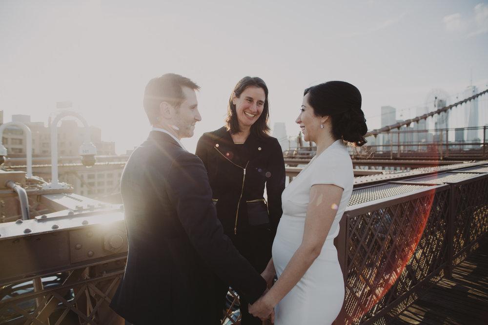 brooklyn-bridge-elopement-nyc-elopement-photographer-elopednyc_10.JPG