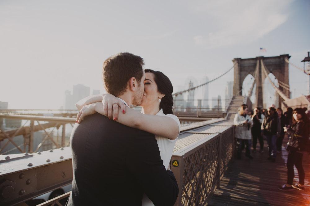 brooklyn-bridge-elopement-nyc-elopement-photographer-elopednyc_13.JPG