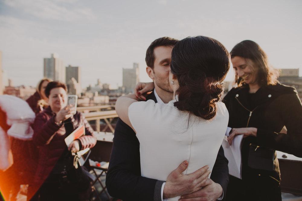 brooklyn-bridge-elopement-nyc-elopement-photographer-elopednyc_12.JPG