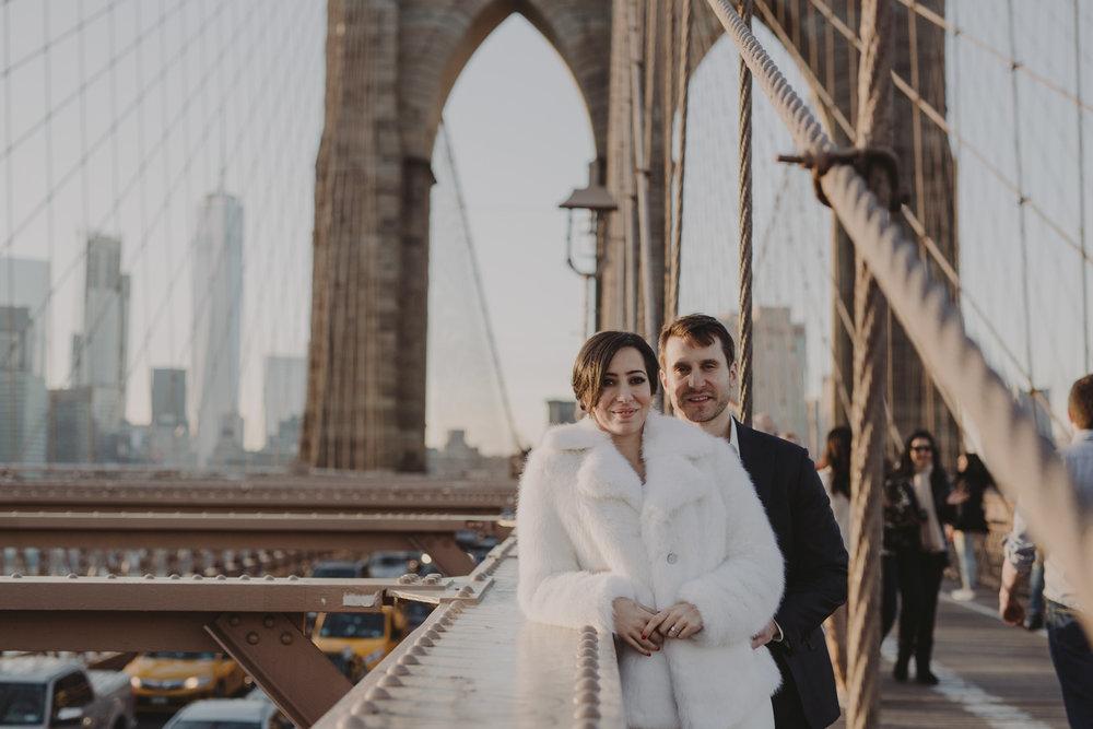 brooklyn-bridge-elopement-nyc-elopement-photographer-elopednyc_14.JPG