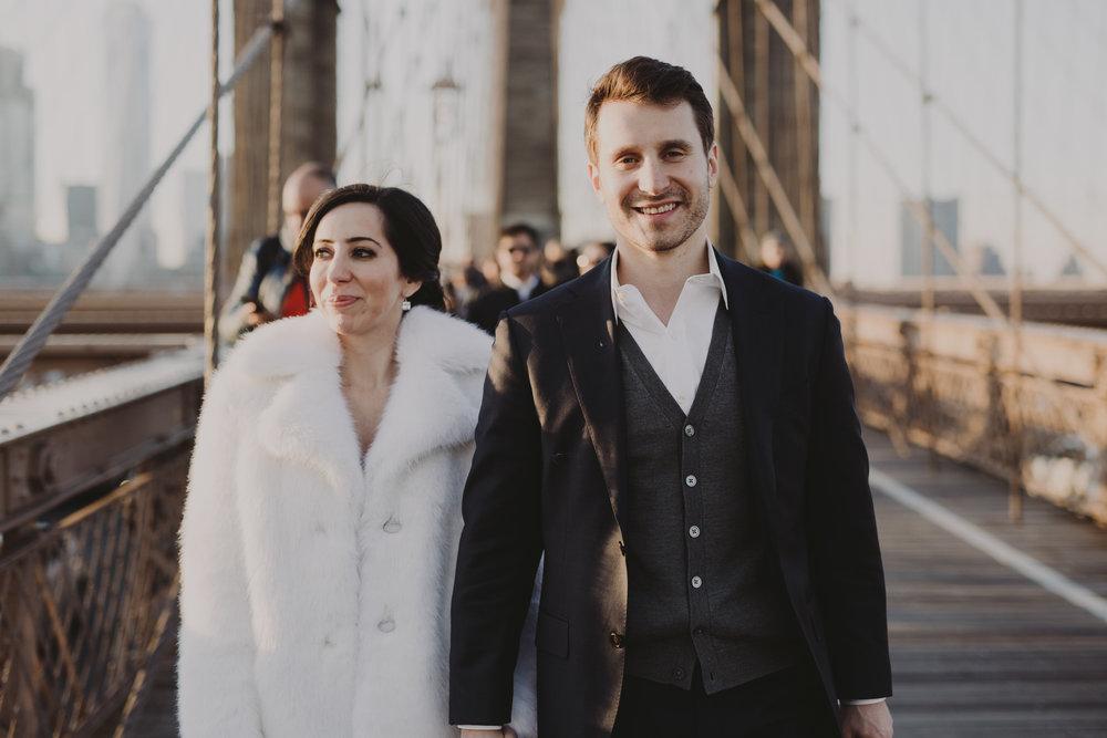 brooklyn-bridge-elopement-nyc-elopement-photographer-elopednyc_15.JPG