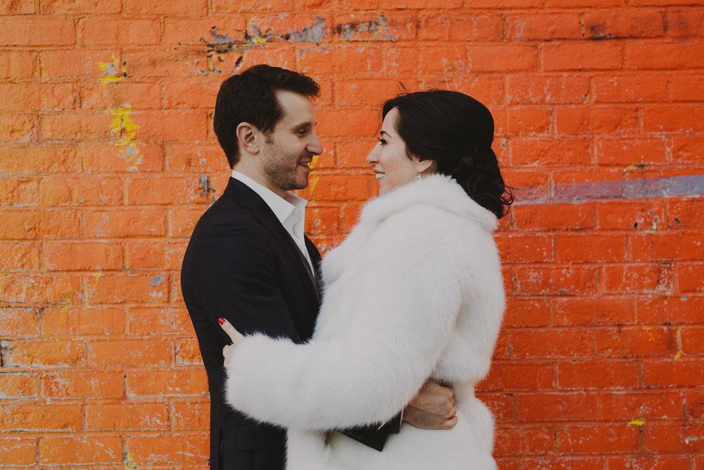 brooklyn-bridge-elopement-nyc-elopement-photographer-elopednyc_17.JPG