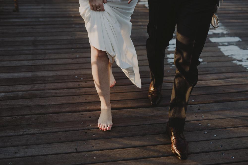 brooklyn-bridge-elopement-nyc-elopement-photographer-elopednyc_16.JPG