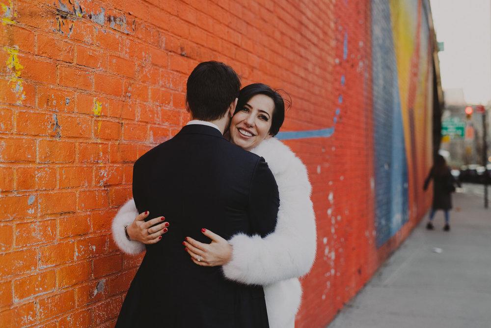 brooklyn-bridge-elopement-nyc-elopement-photographer-elopednyc_19.JPG