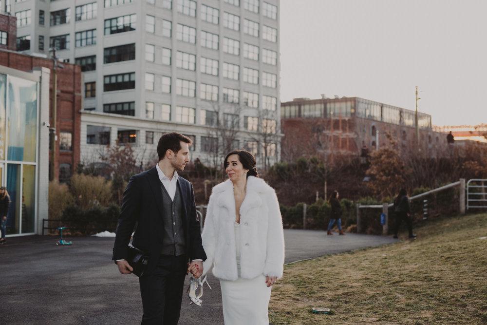 brooklyn-bridge-elopement-nyc-elopement-photographer-elopednyc_21.JPG