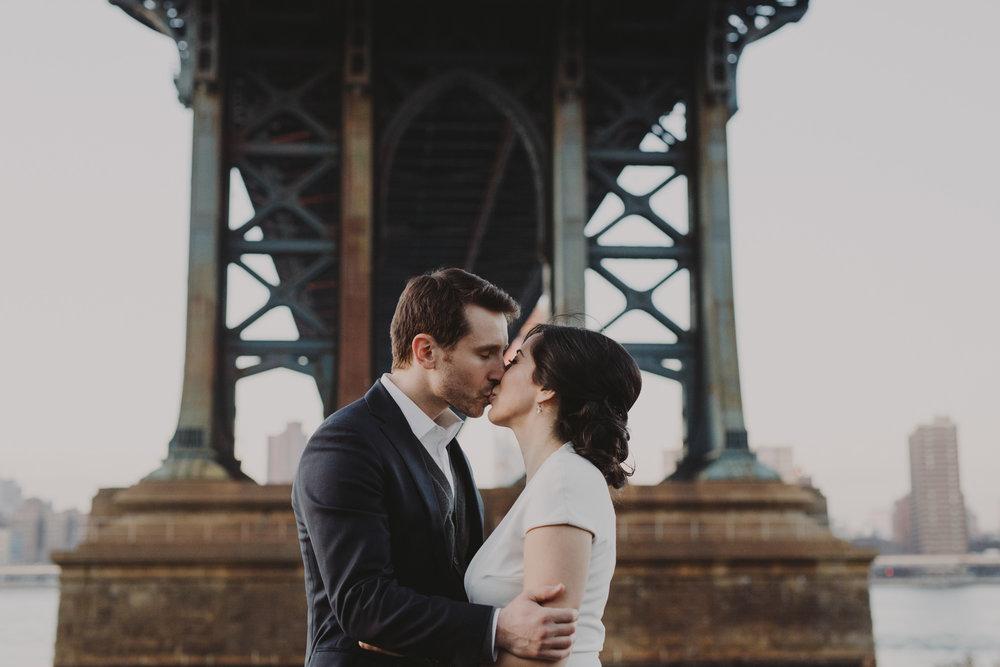 brooklyn-bridge-elopement-nyc-elopement-photographer-elopednyc_22.JPG