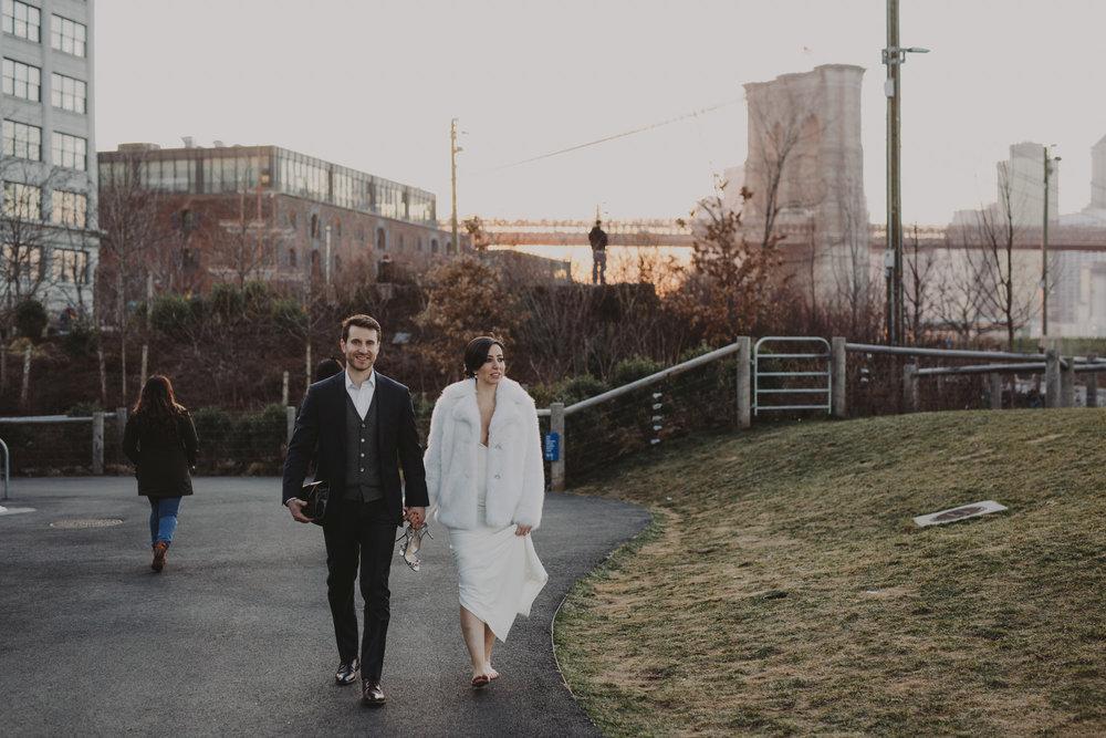 brooklyn-bridge-elopement-nyc-elopement-photographer-elopednyc_20.JPG