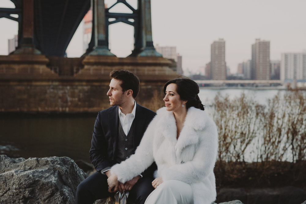 brooklyn-bridge-elopement-nyc-elopement-photographer-elopednyc_24.JPG