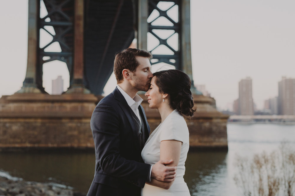 brooklyn-bridge-elopement-nyc-elopement-photographer-elopednyc_23.JPG