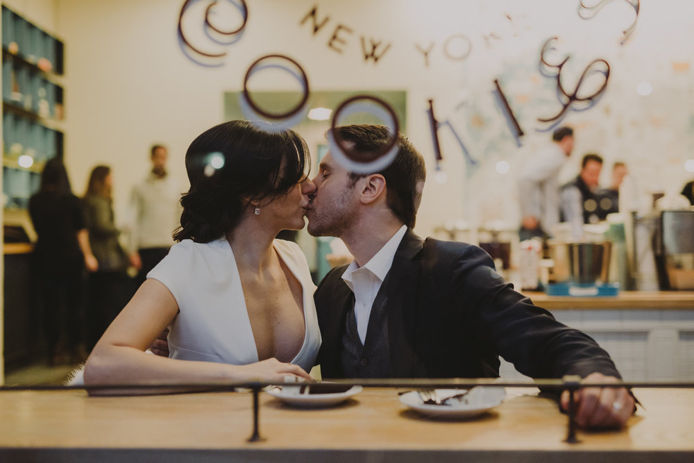 brooklyn-bridge-elopement-nyc-elopement-photographer-elopednyc_27.JPG