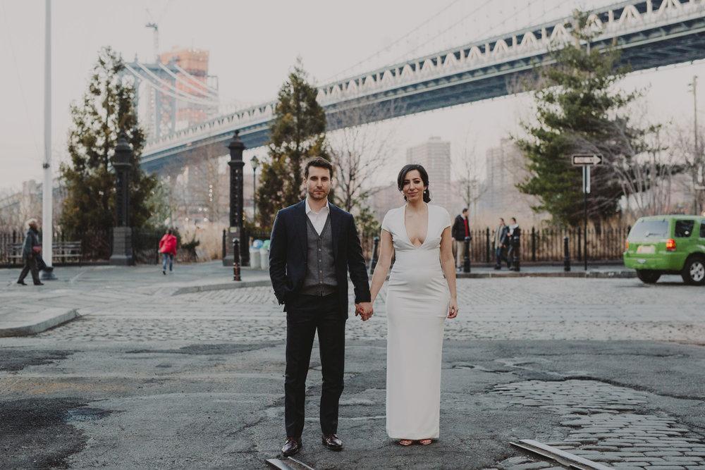 brooklyn-bridge-elopement-nyc-elopement-photographer-elopednyc_25.JPG