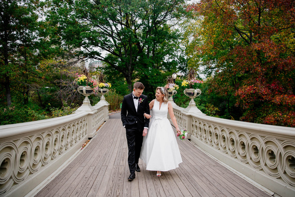 elopednyc-nyc-elopement-photographer-central-park-autumn-fall-foliage.JPG
