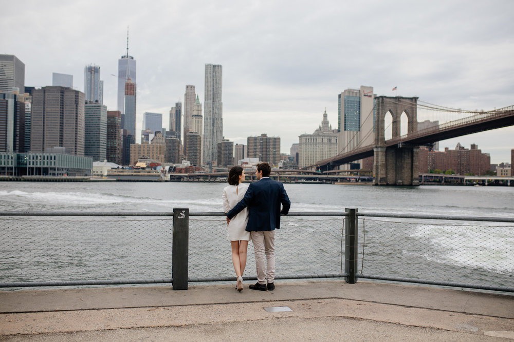 elopednyc-nyc-elopement-photographer-brooklyn-bridge-fall_11.JPG