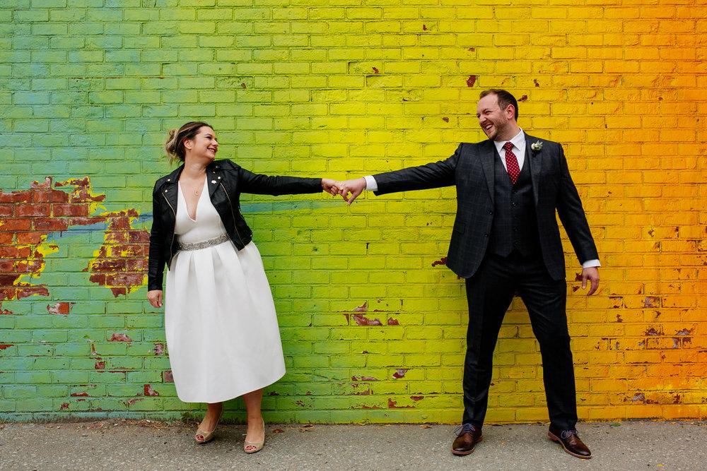 thanksgiving-fall-nyc-elopement.JPG