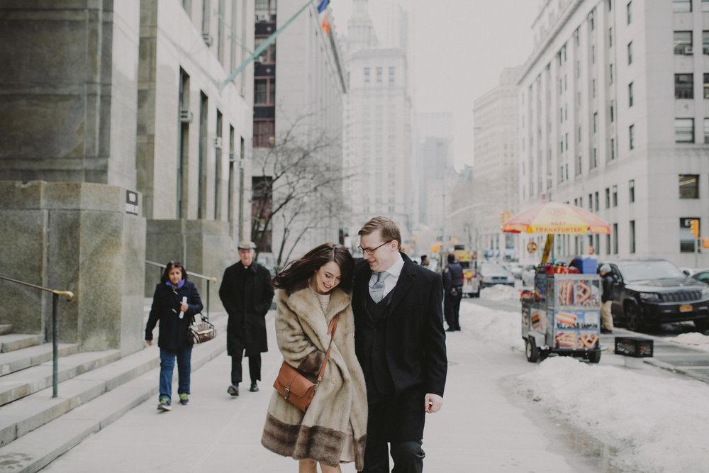 nyc-city-hall-winter-wedding-elopement-brooklyn-bridge-park-4.jpg