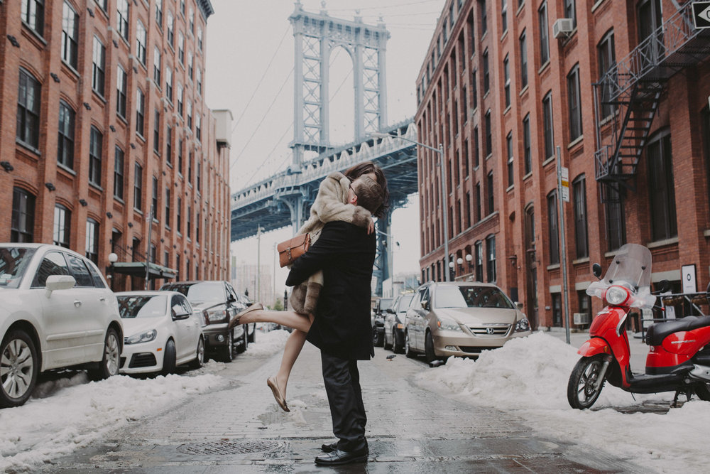 nyc-city-hall-winter-wedding-elopement-brooklyn-bridge-park-8.jpg