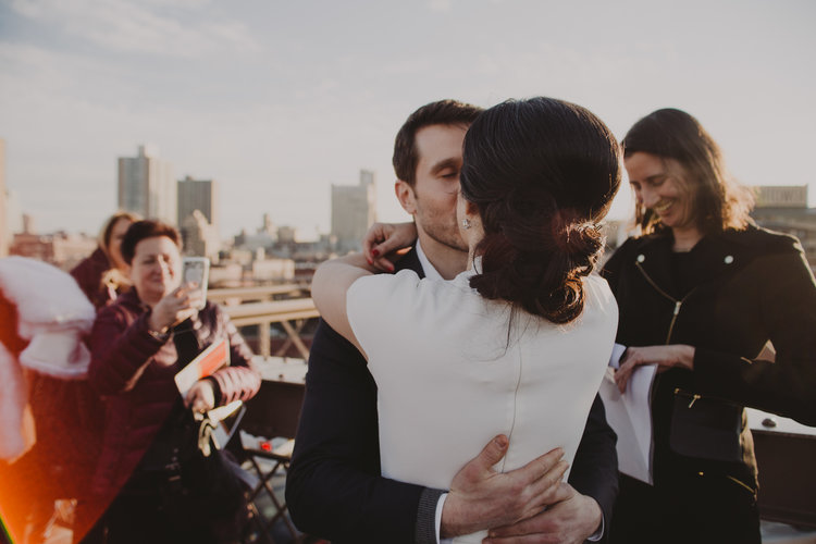 brooklyn-bridge-elopement-nyc-elopement-photographer-elopednyc_12.JPG