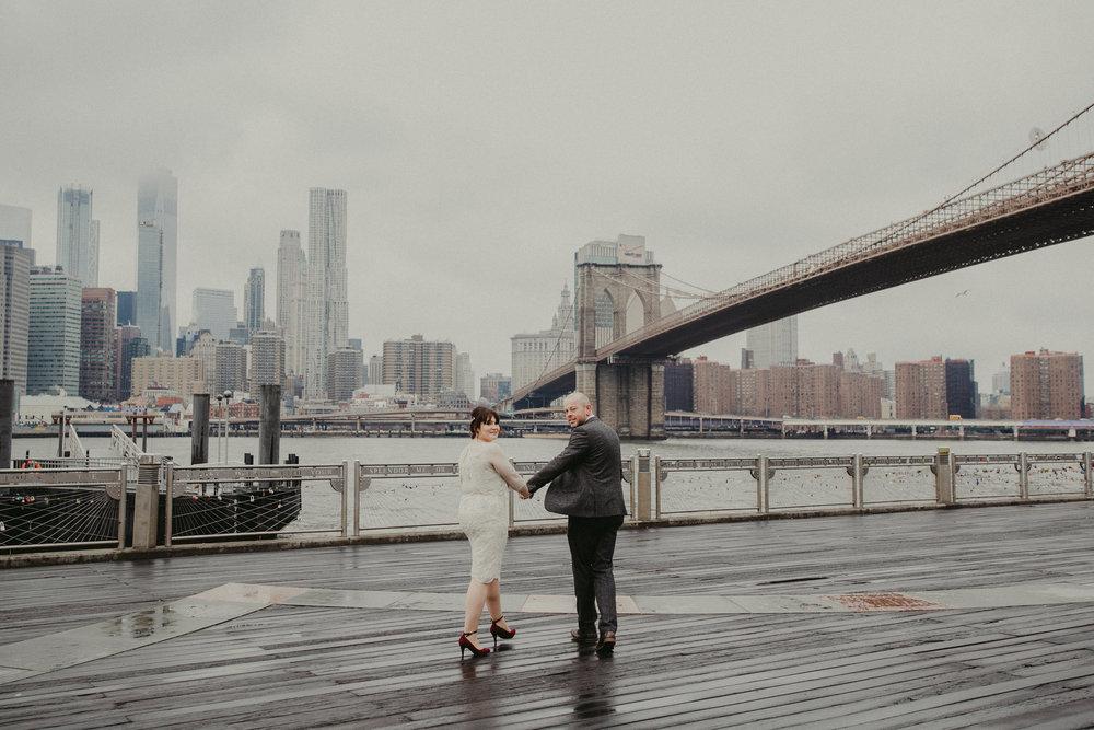NYC_Elopement_Photographer_Elope_Studios-67.jpg