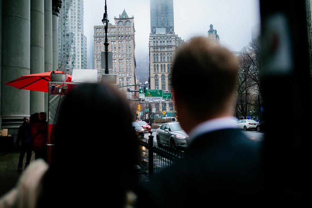 NYCElopementPhotographerElopeStudios-147.jpg