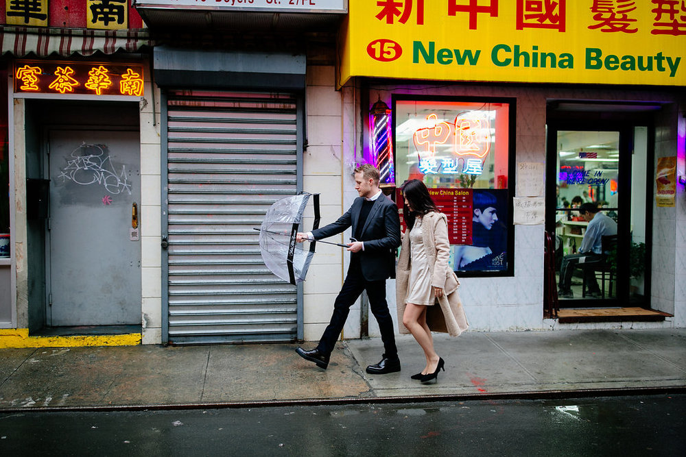 NYCElopementPhotographerElopeStudios-169.jpg