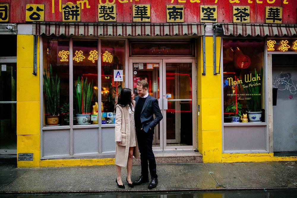 NYCElopementPhotographerElopeStudios-171.jpg