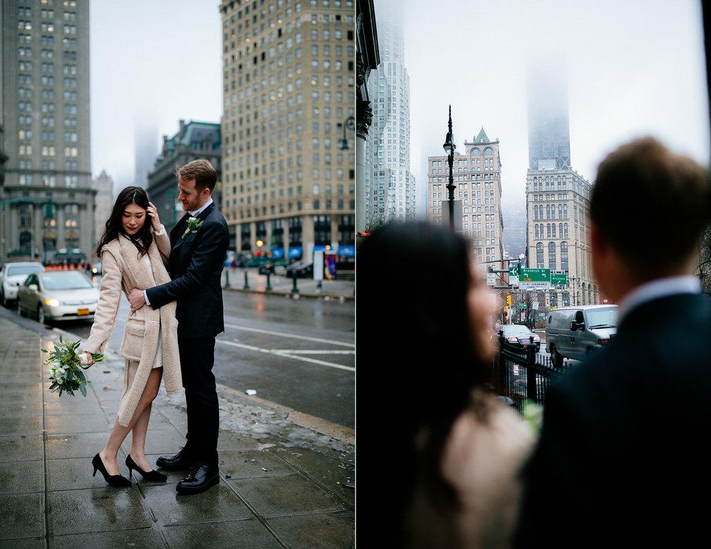 elopement photographer nyc3-1.jpg