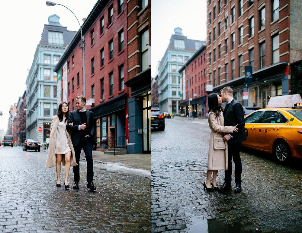 elopement photographer nyc3-2.jpg